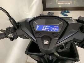 Honda vario 150 2019