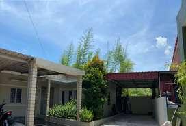 Dijual: Hook house: Anggrek Sari Emerald, Batam Centre