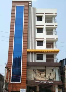 Shop for sale lotus tower.. 93043,95015
