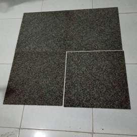 Karpet Lantai karpet kantor