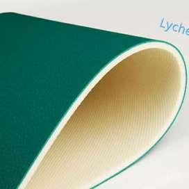 Karpet Vinyl Bulutangkis