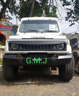 Angry grill gypsy Head Office at = Jalandhar /