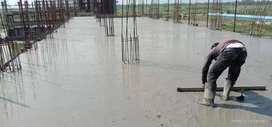 Civil Construction Consultant