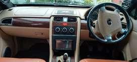 Tata Safari Storme 2013 Diesel 98000 Km Driven
