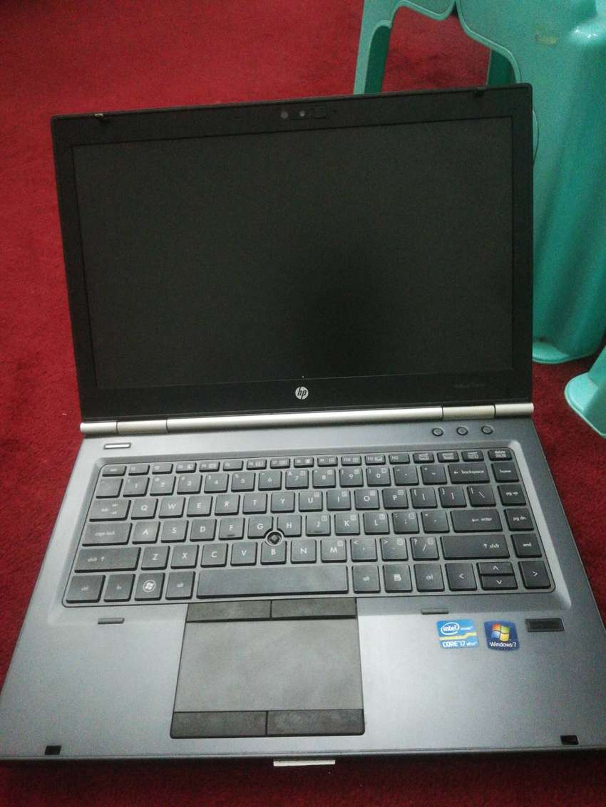 Laptop for sale good condition 0