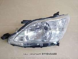 Innova Type4 Imported Head Lamp
