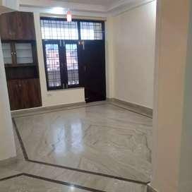 2 BHK flat on rent