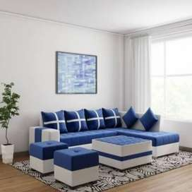 New sofa  direct from factory at lowest price direct from manufactur