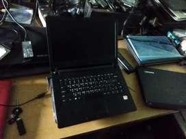 Lenovo Laptop E41-25