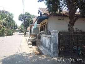 Disewakan Bulanan Rumah Furnis Full Rumah Murah Yogyakarta Kentungan