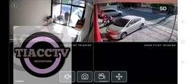 GAMBAR JERNIH CCTV BERKUALITAS