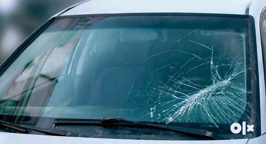 Best Quality Windshield Glass Available For Car 0