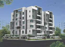 Book your dream home now. Booking open in Babudih Dhanbad.