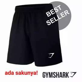 Celana gym shark celana olahraga celana fitness celana gym murah