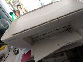 HP 2130 printer