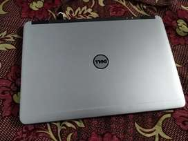 Core i7 4th generation for sell