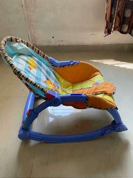 Rocker/ Baby Chair