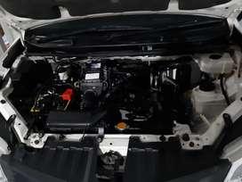 Daihatsu Xenia 1.3 STD