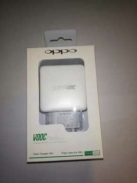 Oppo f9 Charger