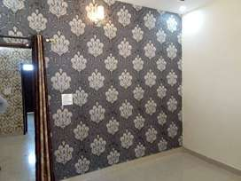 3BHK Flat for sale in sec-126 Kharar