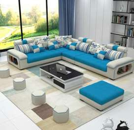 The best sofas comfortable emi available tanveer furniture brand new s