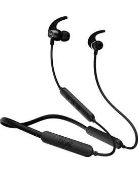 Original Boat Rockerz Pro Bluetooth Ear Headphones wireless