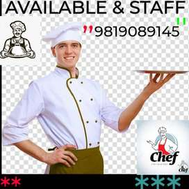 If You required any staff for Hotel/Restaurant/Fast Food/ All India,>>