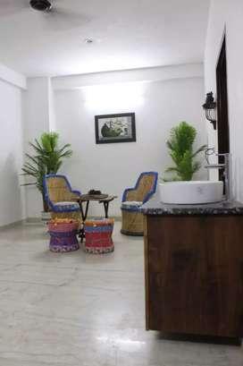 SKIT(jagatpura Rental flat)