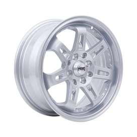 HSR-Daimon-7007-Ring-15x65-H8x100-1143-ET40-Silver1