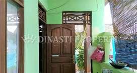 Investasi Cerah Punya Kos Tengah Kota Dekat Babarsari, Nologaten, UAJY