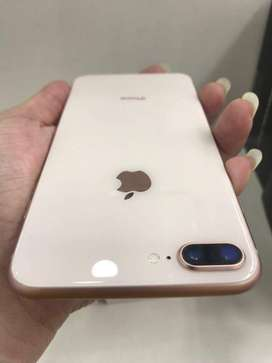 diwali offer all model iphones available here with new condition