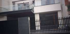 ultra modern brand new kothies available for sale in all posh