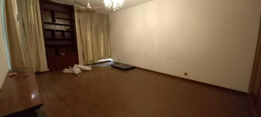 House for rent 0
