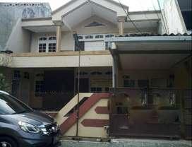 Rumah Manyar Indah, Siap Huni, Strategis MHX3