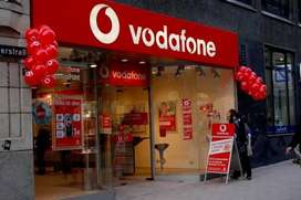 (Vodafone HR) Direct Vacancy For Collection Officer In Lucknow