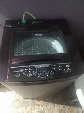 Washing machine available at the cheapest price