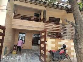 Kothi for rent