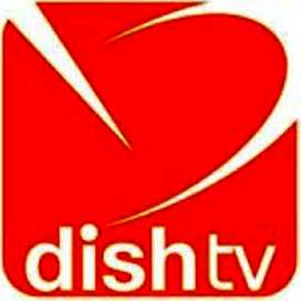 Dish Tv Bpo Interview Voice/Non voice Process Apply Now