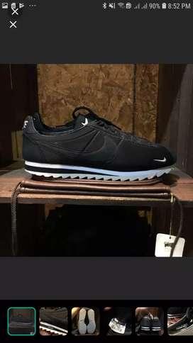 Dijual cepat Nike Cortez Original size 44 Rare item