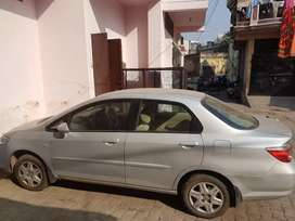 Avon condition car