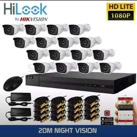 ~PRoMo~ CCTV 2 mp >< Murah Area Bekasi