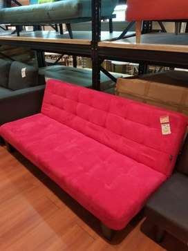 kredit sofa bed gwinston