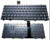 keyboard laptop asus 1015