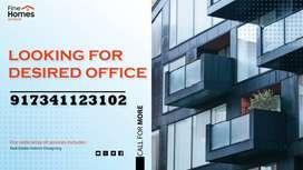 shop/office-7.5k cabin-5k