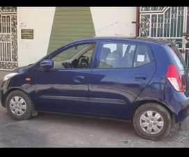 Single hand driven (only 60000 kms driven)