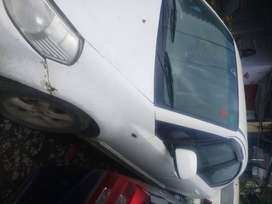 Maruti Suzuki SX4 2007 CNG & Hybrids