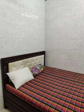 PG for rent Andheri west for Bangalore rent 6000