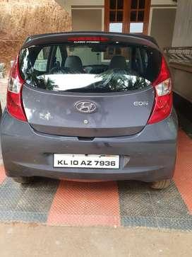 Hyundai Eon panayam 200000 rupees