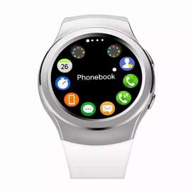 Frezen SmartWatch Bluetooth For iOS Android.