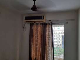 1 BHK Semi Furnished flat available for rent sector 20